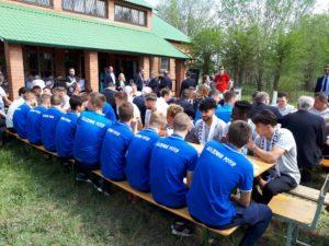 8may-russia-germany-football-match(1)