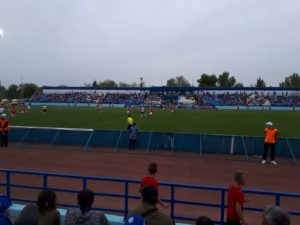 8may-russia-germany-football-match(2)