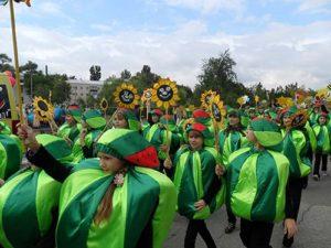 arbuzny-festival-kamyshin
