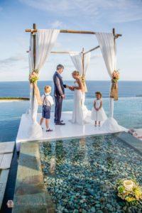 bali-svadba