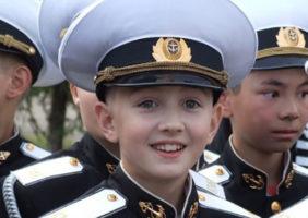 kadety-v-volgograde