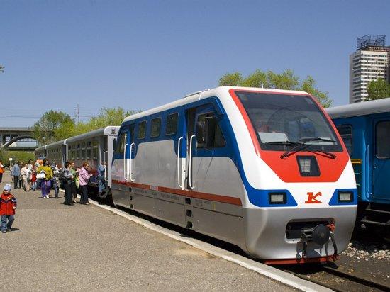 поезд Волгоград Саратов для школьников