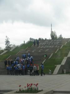 pp2008_16