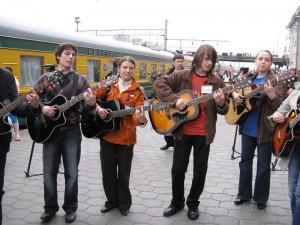 pp2008_9