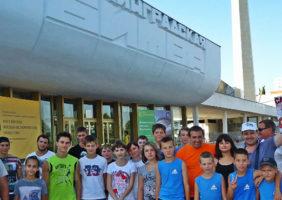 shkolniki-v-volgograde