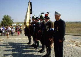 tour-german-volgograd-5