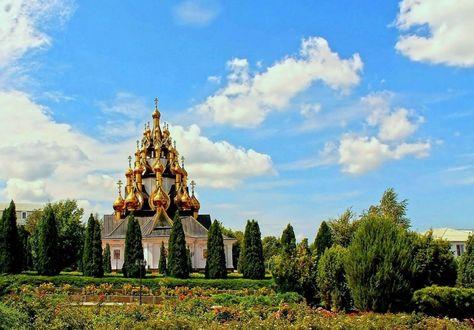 ust-medveditski-monastyr-serafimovich