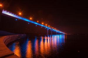 volgograd-bridge