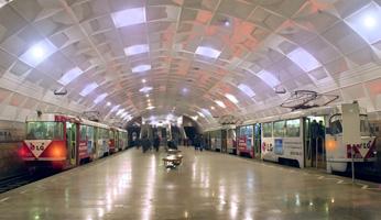 Экскурсии Волгоград